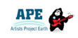 Visit APE website - opens in a new window