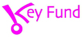 Visit Key Fund website - opens in a new window