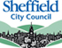 Visit Sheffield City Council website - opens in a new window