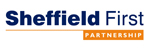 Visit Sheffield First Partnership website - opens in a new window