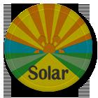 Solar PV from Sheffield Renewables