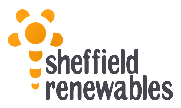 Sheffield Renewables Response to the Consultation on a review of the Feed-in Tariff