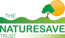 Visit Naturesave - opens in a new window